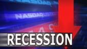 Recesiunea din Statele Unite se tempereaza, dar cel mai probabil nu s-a incheiat