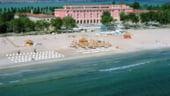 Statiunea Mamaia: Investitii de 50 de milioane de euro in hoteluri de lux