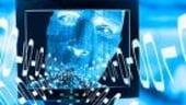 Romtelecom si Cosmote va furniza ANCOM servicii de comunicatii electronice