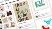 Ce pericole te asteapta pe noua platforma sociala Pinterest