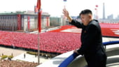 Ce afaceri aduc bani in Coreea de Nord - VIDEO