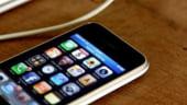Apple ar putea ieftini masiv iPhone-urile. Vezi in ce conditii