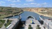 Ministerul condus de Udrea s-ar putea ocupa de Canalul Dunare-Bucuresti
