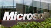 Microsoft ar putea fi amendata din nou de Comisia Europeana