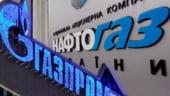 Rusia a incheiat un nou acord cu China pein care livrarile Gazprom aproape se dubleaza