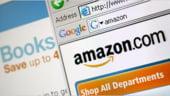 Profitul Amazon scade cu 37% in T1. Compania estimeaza pierderi pentru aprilie - iunie