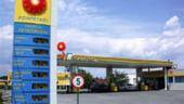 Rompetrol SA, parte responsabila civilmente in dosarul Rompetrol
