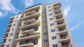 Piata imobiliara: Pretul apartamentelor este in crestere in marile orase din tara