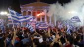 Europa de Est se pregateste pentru iesirea Greciei din zona euro