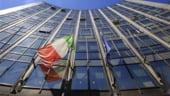 Coruptie si la altii: Presedintele unei companii de stat din Italia, arestat