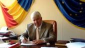Latifundiarul Culita Tarata cere consultarea populatiei privind redeschiderea minei de uraniu de la Grinties