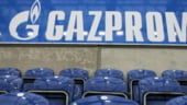 Gazprom va rambursa clientilor europeni 615 mil. de dolari in 2012