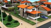 Ancodom construieste doua proiecte rezidentiale in Brasov in valoare de 14 milioane de euro
