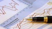 Bursa resimte socul crizei financiare care zguduie Europa si trece pe scaderi semnificative