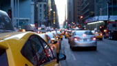 Uber si Taxify, despre OUG pentru modificarea legii taximetriei: Impartasim parerea industriei de taxi!