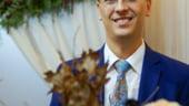 Afaceri avantajate de culoarea anului 2018: Piata de flori vibreaza in nuante de violet