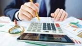 Proiect ANAF: Noi obligatii fiscale vor fi raportate in declaratia 100