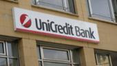 UniCredit Tiriac Bank faciliteaza absorbtia fondurilor UE