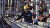 Ucraina va avea nevoie de 2,5 miliarde de euro pentru ameliorarea infrastructurii de gaz