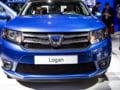 Taxa auto 2013: Ce crede seful comercial al Dacia despre timbrul de mediu