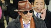 Mafia japoneza si-a lansat propria publicatie, cu o rubrica dedicata poeziei