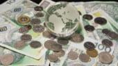 Ministru Economiei din Ungaria: FMI nu este comandantul tarii