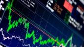 Bursele europene inchid pe verde - 26 Noiembrie 2009