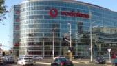 Vodafone va suplimenta cu 45 milioane lire sterline investitiile in dezvolarea retelei 4G