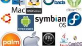 OS: 11 sisteme de operare mai putin cunoscute astazi