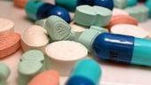 Spitalele datoreaza peste 100 de mil euro furnizorilor de medicamente