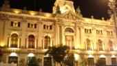 Portugalia: Achizitiile de obligatiuni din partea bancilor s-au triplat in 2012