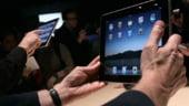 Studiu: Interesul pentru iPad Mini ar putea fi mai mic decat spera Apple