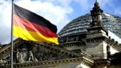 Economia Germaniei, la un pas de recesiune