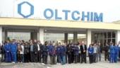 Cum ar putea fi salvat combinatul Oltchim de la faliment