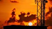 Ordonanta 114 risca sa inchida bursele romanesti de gaze. Ar fi nevoie de un deceniu ca sa isi revina
