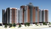 Turcu de la Dinamo pune 250 de milioane de euro in imobiliare