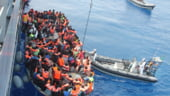 Strategia portilor deschise: Tara care-si doreste cat mai multi refugiati cu putinta
