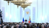 Putin ameninta Turcia cu noi sanctiuni: Actiunile Rusiei nu vor fi nici isterice, nici periculoase, ci dureroase