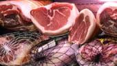 SUA, aproape de o criza a carnii de porc, din cauza coronavirusului