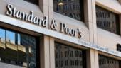 Barclays, Deutsche Bank si Credit Suisse, retrogradate de S&P