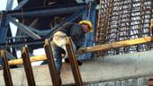 ARACO cere lamuriri Guvernului cu privire la datoriile catre constructori