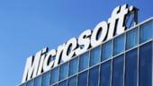 Microsoft vrea sa cumpere producatorul jocului video Minecraft pentru doua miliarde de dolari