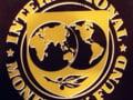 Se vor lupta statele emergente pentru conducerea FMI?