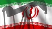 Embargoul european asupra petrolului iranian ar putea fi ridicat