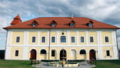 Vrei sa te cazezi intr-un castel din Transilvania? Iata cele mai bune optiuni