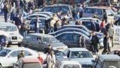 Scade leasingul de masini noi