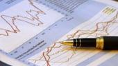 Bursa deschide cu scaderi de peste 2%