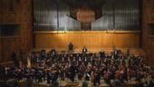 Concert dedicat celor 100 de ani de relatii diplomatice Romania-Elvetia