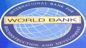 Banca Mondiala gata sa ajute Europa de Est sa faca fata crizei datoriilor