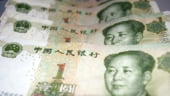 China a zguduit pietele. Se intrevede o noua criza?